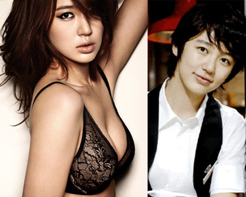 jiyeon dating experience Girl group t-ara's (boram, qri, soyeon, eunjung, hyomin, jiyeon) jiyeon (22) and hallyu actor lee dong-gun's (35) dating news were revealed recently jiyeon will be mc-ing for the live broadcast of music cable tv's sbs mtv the show season 4 today.
