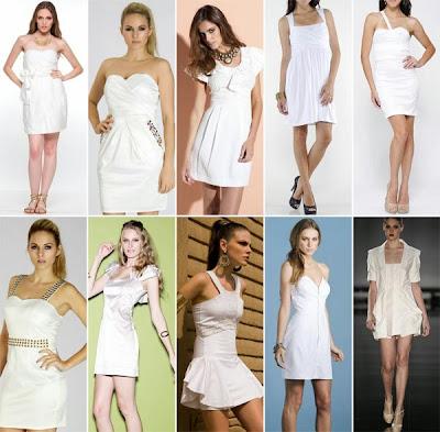 Fotos de Vestidos para Réveillon