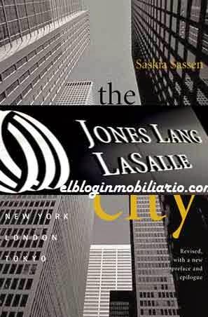 jons lan lasalle inversion inmobiliaria ciudades elbloginmobiliario.com