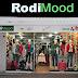 2013 Ağustos Rodimood 100 TL Hediye Çeki Kampanyası