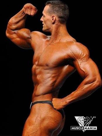 super steroids