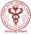 AIIMS Delhi SR/DR Admit Card 2015 Download at aiims.edu