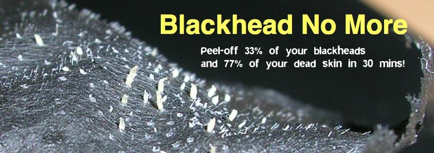 Blackhead Extractor Blackhead No More