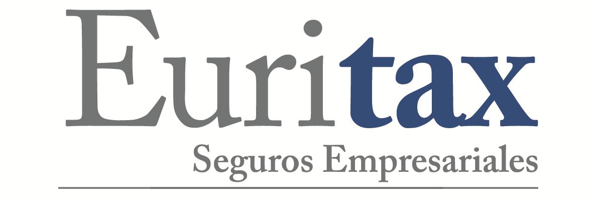Euritax Seguros Empresariales