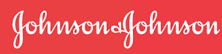 Johnson & Johnson USA Contact Dtails