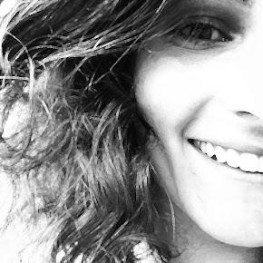 Hi there!! I'm Bisera