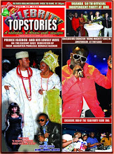 TOPSTORIES CELEBRITY MAGAZINE