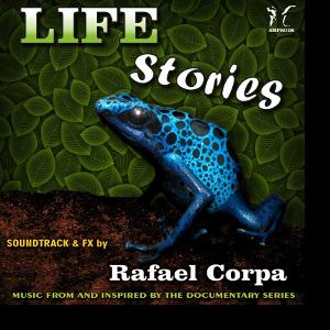 Rafael Corpa