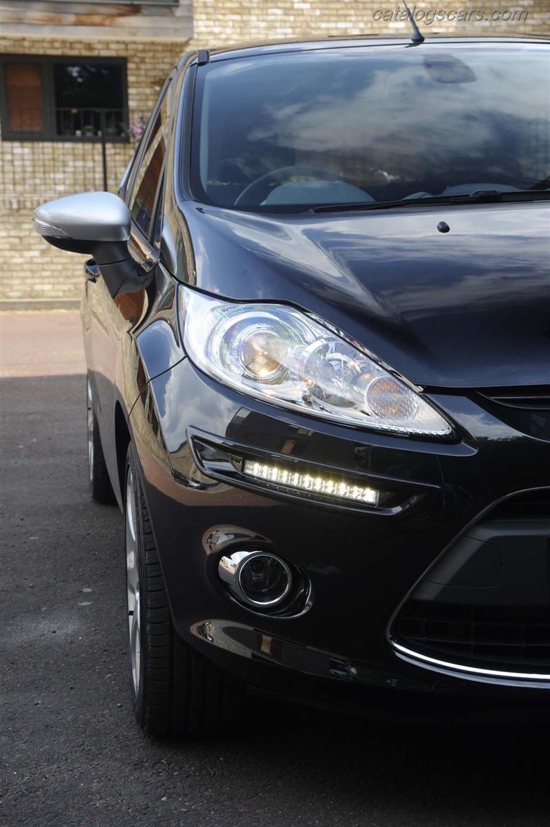 صور سيارة فورد فييستا سينتورا 2015 - اجمل خلفيات صور عربية فورد فييستا سينتورا 2015 -Ford Fiesta Centura Photos Ford-Fiesta-Centura-2012-800x600-wallpaper-04.jpg