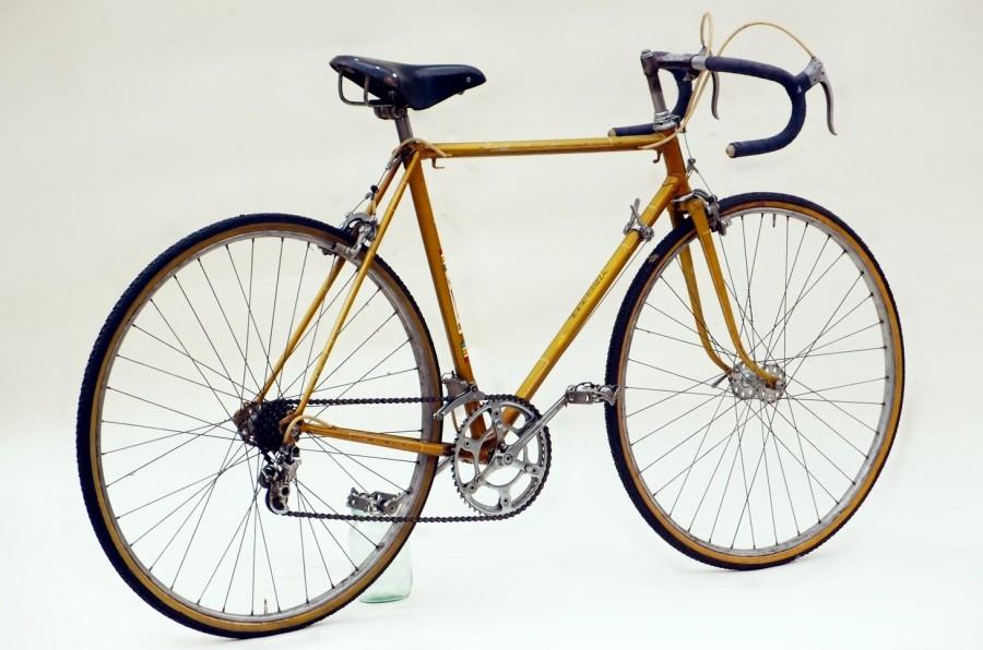 Велосипеды Спортивные Хвз Руководство Скачать - фото 9