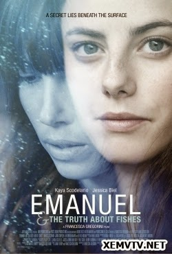 Bí Mật Về Emanuel - The Truth About Emanuel