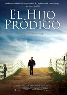 El hijo pródigo (2013) Online