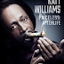 "Giveaway: Enter to win a copy of Katt Williams ""Priceless: Afterlife"" directed by Spike Lee"