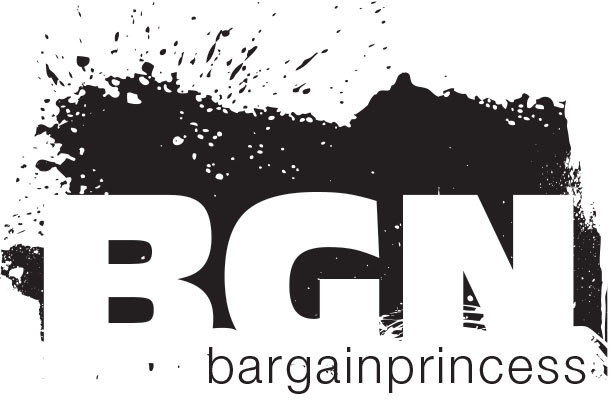 the_bargainprincess