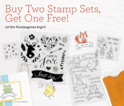 FREE Stamps!!!!