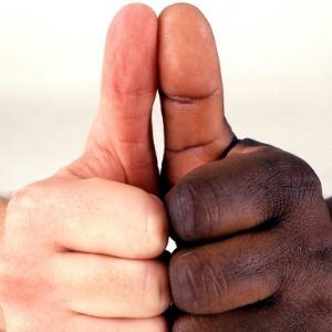 câncer de próstata a diferença entre brancos e negros