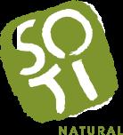 http://www.sotinatural.com/