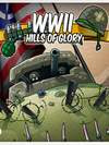 Hills of Glory: WWII v1.0 iPhone iPodTouch iPad