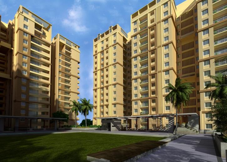 234_bhk_high_rise_apartments....jpg