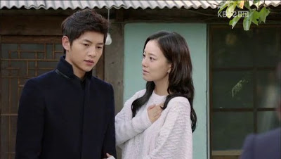 Sinopsis Nice Guy Episode 10