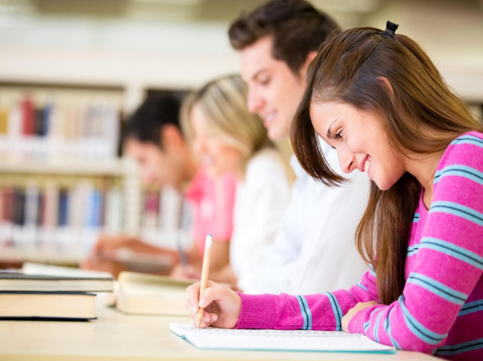 Студентки веселятся после экзамена, Студентки после экзамена » Порно видео онлайн 2 фотография