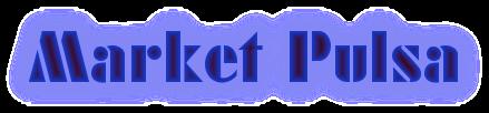 Market Pulsa - Bisnis Agen Pulsa Murah 2016