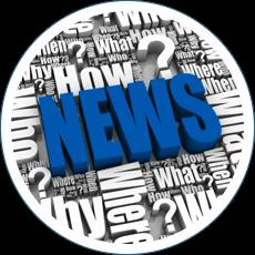 Spot News - Berita Apa Adanya