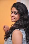 Samatha latest glamorous photos gallery-thumbnail-15