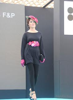 complementos-cinturonflores-lunarescomplementos-fashion-week-larinconada