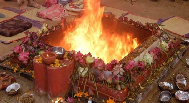 Sarkari Naukari Prapti ke Achuk Upay