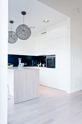 decoracion interior moderna