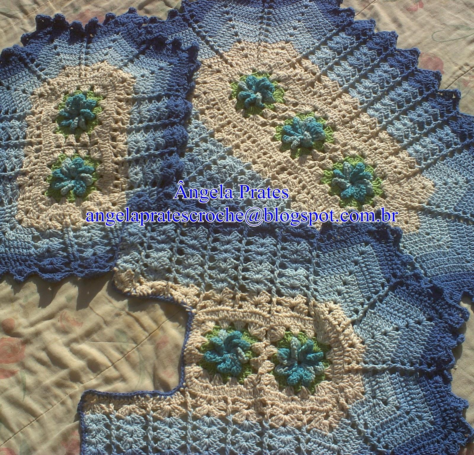 azul claro azul índigo e azul royal para as flores azul turquesa  #475A84 1600 1535