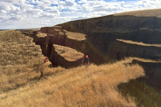 http://www.kxly.com/news/awe-curiosity-over-sudden-huge-gash-in-wyoming/36145566