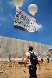No Apartheid Wall