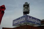 Ankerplatz