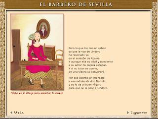 http://www.cuentameunaopera.com/interiores/cuentos/04_barbero/03.htm