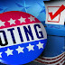 Người Việt và mùa bầu cử ở Virginia