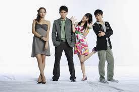 Phim Tình Em Trong Anh Philippines