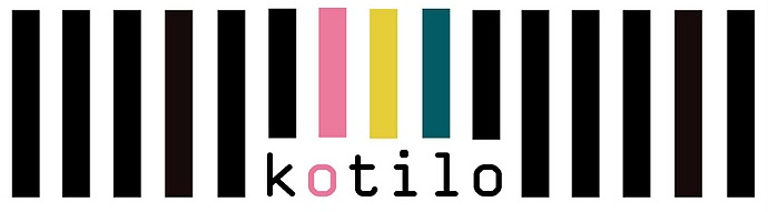 kotilo