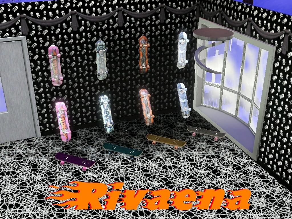 http://2.bp.blogspot.com/-kwxjIP-d97M/Ue1YHsNP8mI/AAAAAAAAAeg/yjMMXcYASnQ/s1600/Screenshot-566.jpg