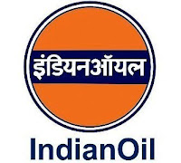IOCL Indian Oil Corporation Limited Vacancies for Gate 2013 Engineering Graduates