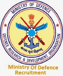 Apply For 124 Workman Post In Ministry Of Defence Recruitment 2014 @ davp.nic.in