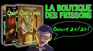 http://www.chairdepoule.com/p/boutique.html