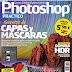 Photoshop Práctico: Secretos de Capas y Máscaras