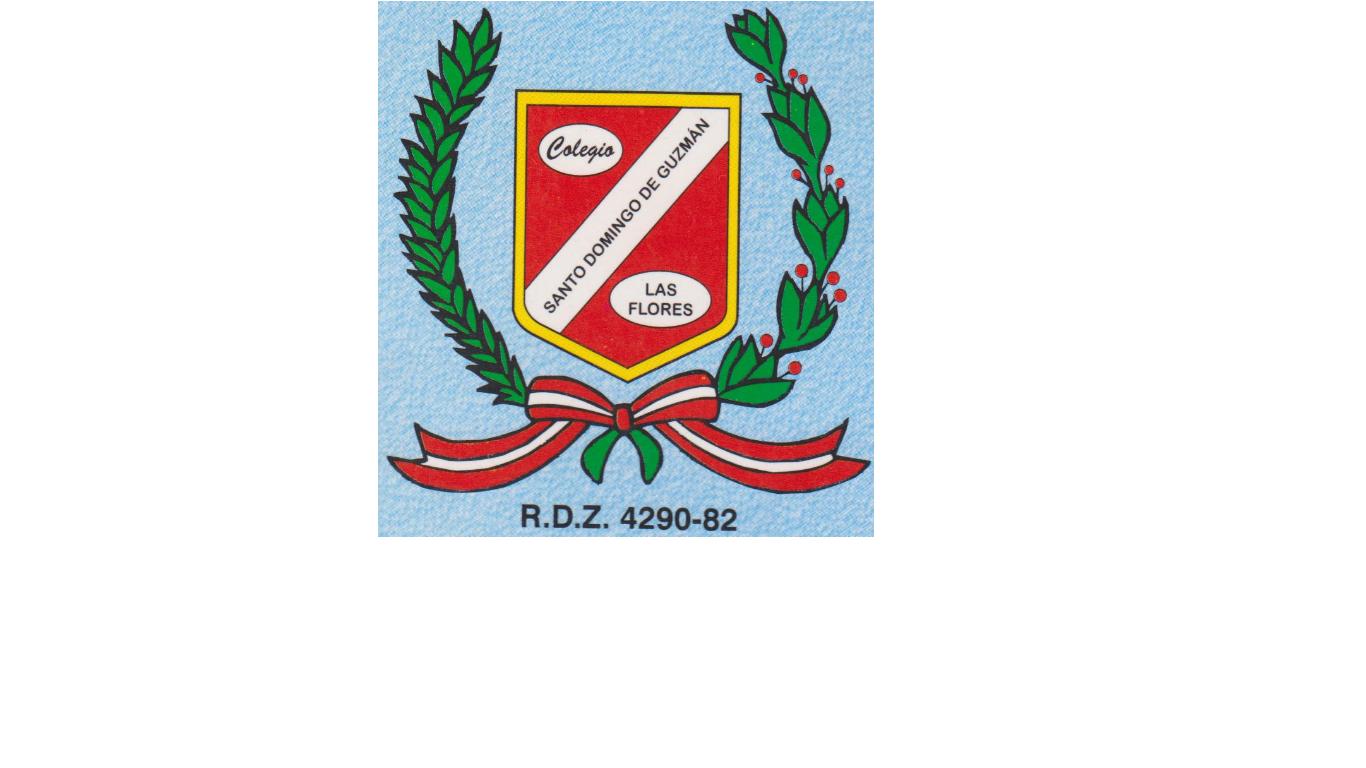 JR.Jose A. Encinas 490 - PArque La Concordia