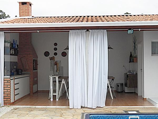 Artesanal Lembrancinhas ~ Minha nova casa velha Espaço Gourmet Reciclar e Decorar