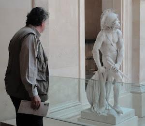 Curso sobre Filosofía del Arte