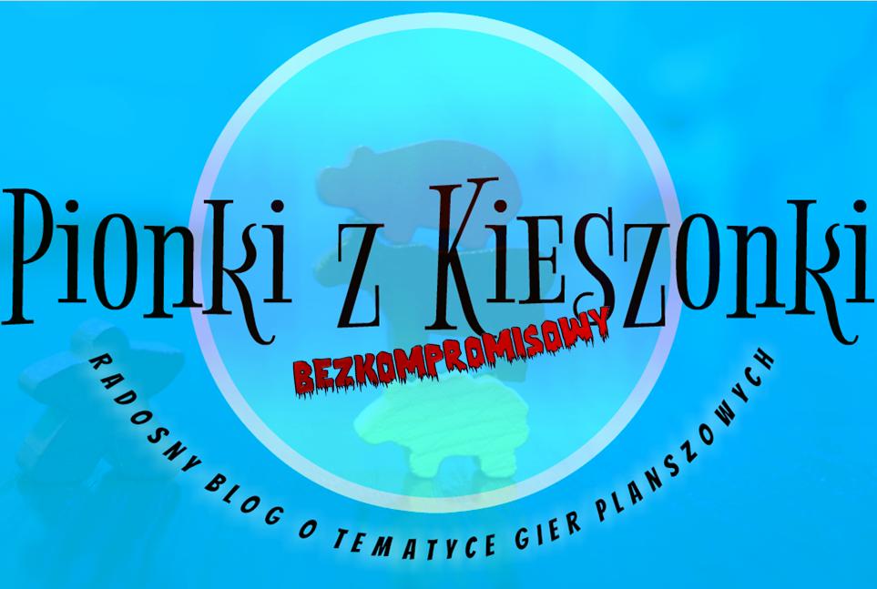 Pionki z Kieszonki