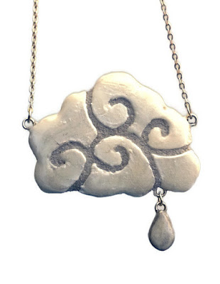 https://www.etsy.com/listing/119728477/rain-cloud-mosaic-tile-necklace