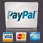 Теглене в PayPal.